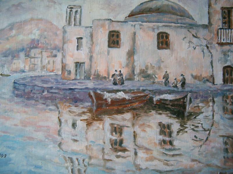 Basilica di L. G. Buono (copia)
